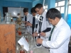 new-galaxy-higher-secondary-school-2014-3_0