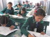 new-galaxy-higher-secondary-school-2014-7