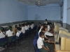 new-galaxy-higher-secondary-school-2014-2