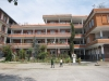 new-galaxy-higher-secondary-school-2014-9